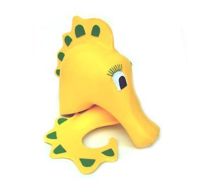 NoodlePetz® Piper the Seahorse